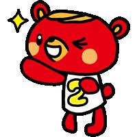 akakuma_006-200x200